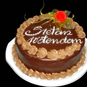 torte za rođendan zagreb Birthday and Celebration Cakes | Cakes .: Vincek torte za rođendan zagreb