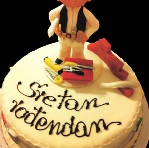lude torte za rodjendan Rođendanske i prigodne torte | Torte .: Vincek lude torte za rodjendan
